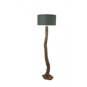 Vloerlamp Jade