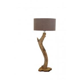 Vloerlamp Jade Mini