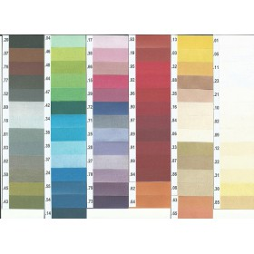 Plak tape kleur